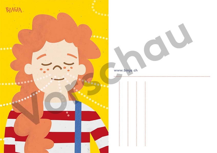 postkarten_sujet
